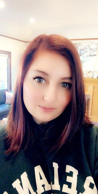 Shannon_in Ireland Sweatshirt.jpeg
