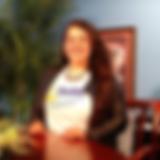 Adriana Panting.png