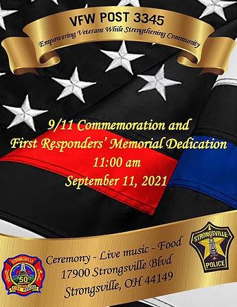 9_11_Memorial_Dedication.jpeg