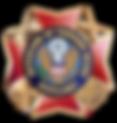 VFW Aux Logo.png