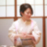 和菓子きょらプロフィール.jpg