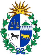 1200px-Coat_of_arms_of_Uruguay.svg.png