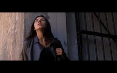 Screen Shot 2020-10-14 at 4.11.19 PM.png