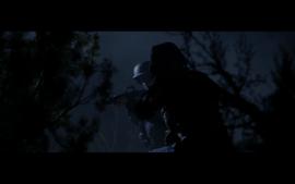 Screen Shot 2020-10-14 at 4.21.21 PM.png