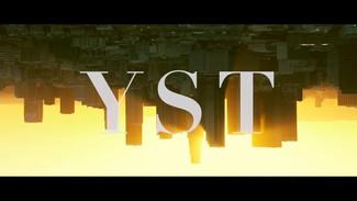 YST - Wuss The Deal