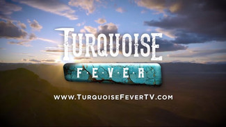 Turquoise Fever