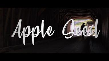 Apple Seed (2018)