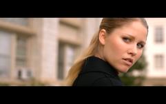 Screen Shot 2020-10-14 at 4.14.49 PM.png