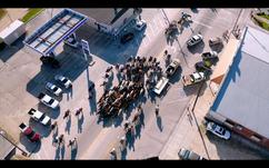 Screen Shot 2020-10-07 at 9.55.16 PM.png