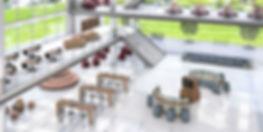 seating_office_flex_stool_roomset_02_web