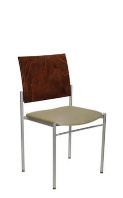 furniturelab2167.jpg