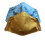 Thumbnail: Stoffmasken