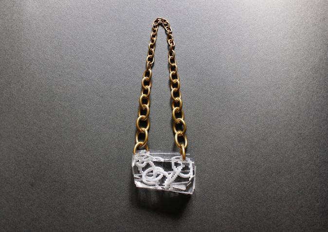 Chain_01.jwl