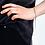 Thumbnail: Stainless Steel Delicate Rings Bracelet