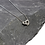 """Thumbnail: """"Linked"""" Stainless Steel Chain Necklace"""