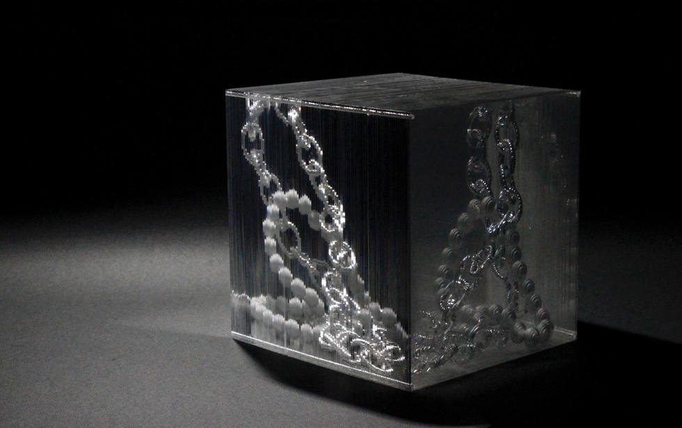 Jewellery_box.jwl