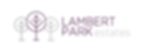 Lambert-Park-Estates-Logo.png