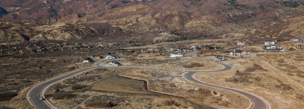 LPE Drone-21.jpg