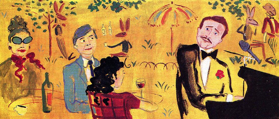 Eliza Gran caricature_edited-1.jpg