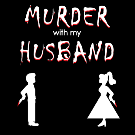 murder with my husband 4.png