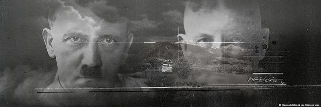Top-banner-©Nicolas-Litchle-Les-Films-en