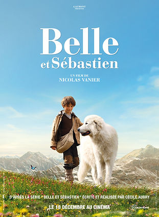 belle-et-sebastien.jpg