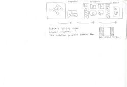 LoFi Screens_Page_5