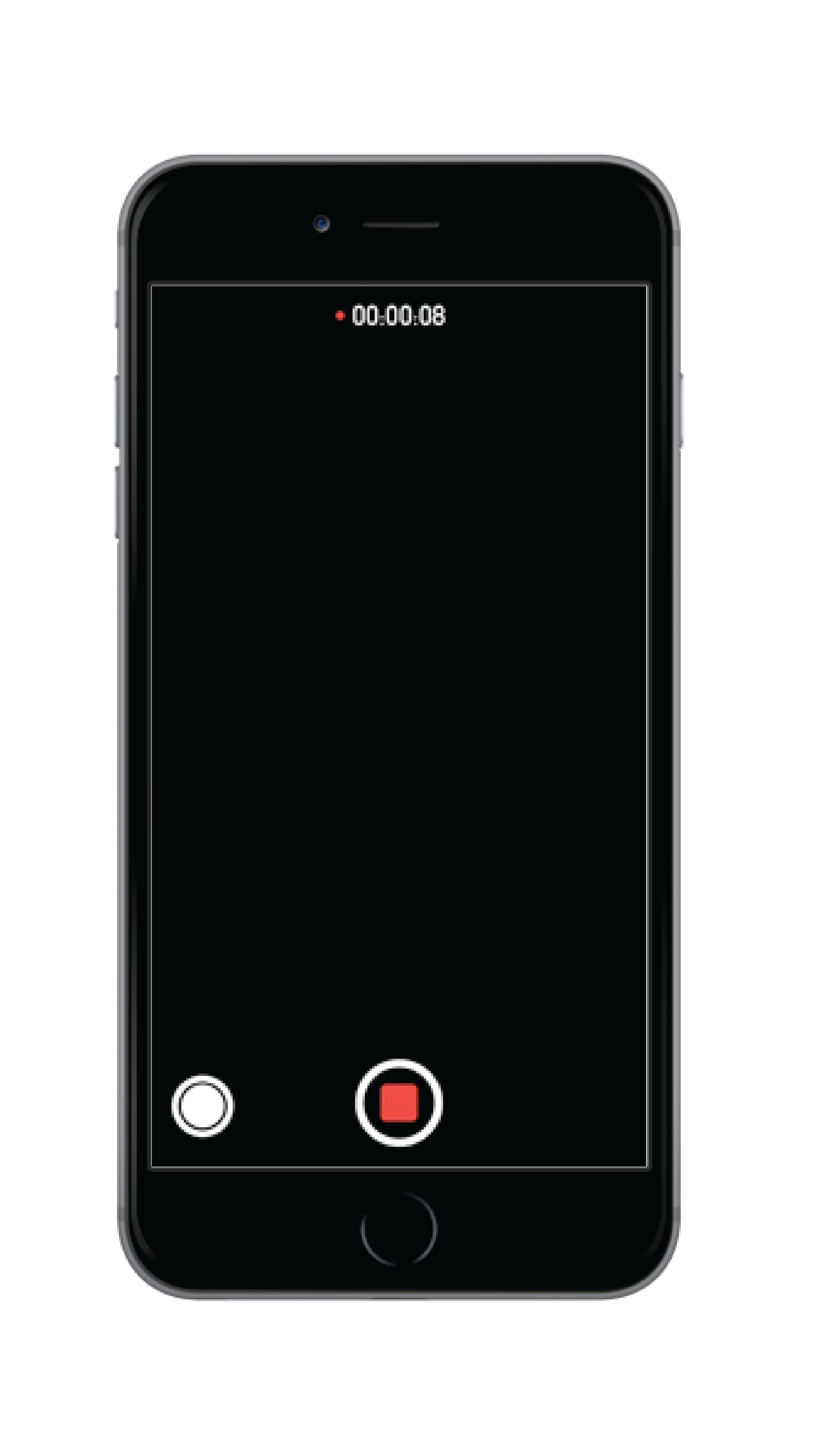 Final_Wireframes_phones-10