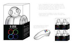 EZEE_toy_Page_9