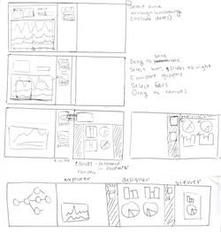 LoFi Screens_Page_4
