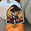 Thumbnail: Stay Spooky - CHARITY Sticker