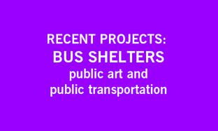 bus_shelters.jpg