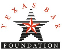 TBF Logo Black_Red