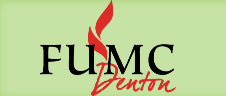 FUMC_GreenLogo