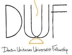 Unitarian Universalist Fellowship