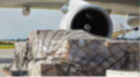 Capture_airfreight.PNG