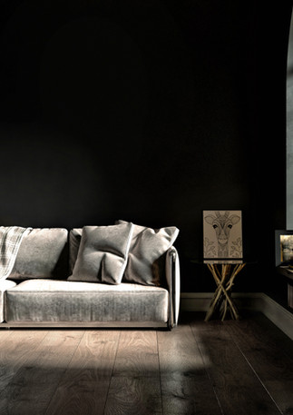 Concept Furniture Visualization_ Anywher