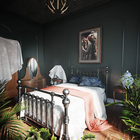 cuban_bedroom.jpg