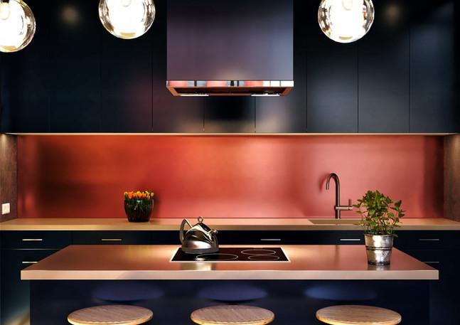 Modern Kitchen_ Gate Loft_edited.jpg