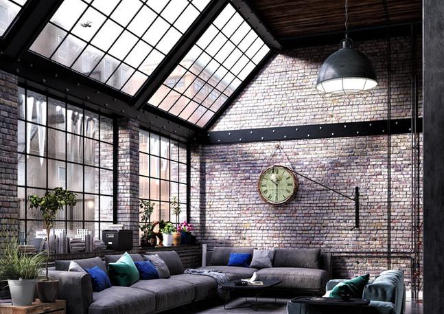 Living room structure_ Gate Loft_edited.