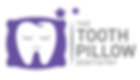 Tooth Pillow LOGO-01.png