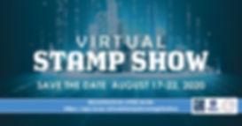 virtualstampshow2020.jpg