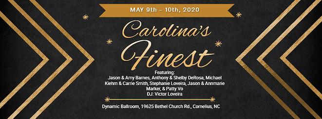 Carolinas finest banner v.1.jpg