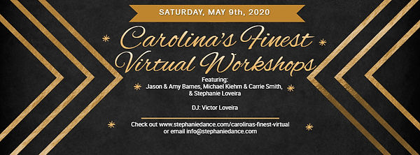 Carolinas Finest virtual cover photo.jpg