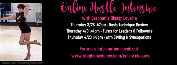 Online Hustle Intensive cover photo.jpg