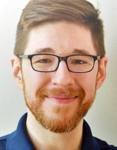 Topher Keene, Artistic Director