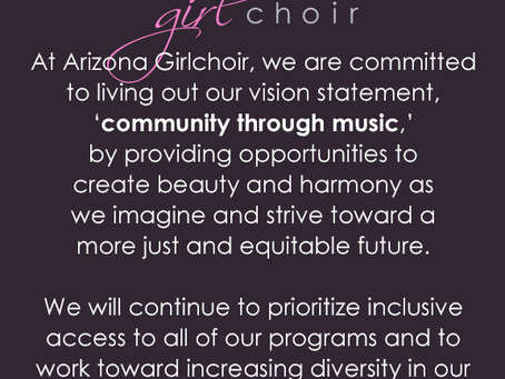 Community Through Music
