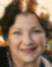 Kim Ruble | Arizona Girlchoir