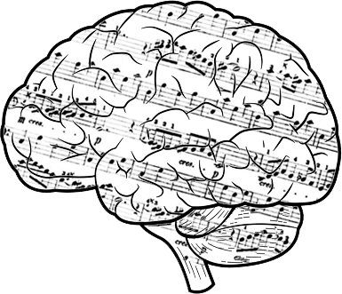 Music Education Develops Children's Brains Faster