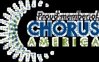 chorus-america.png